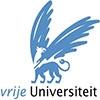 009-Logo-Vrije-Universiteit-Amsterdam-VU