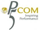 P5-logo